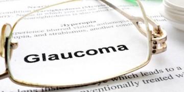 glaucoma-screening