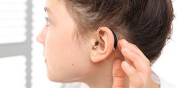 hearing-test
