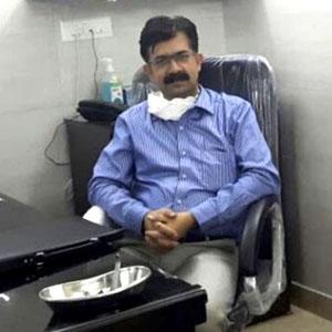 Dr-Praveen-Chawla